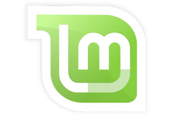 Adobe Flash Player для Linux Mint