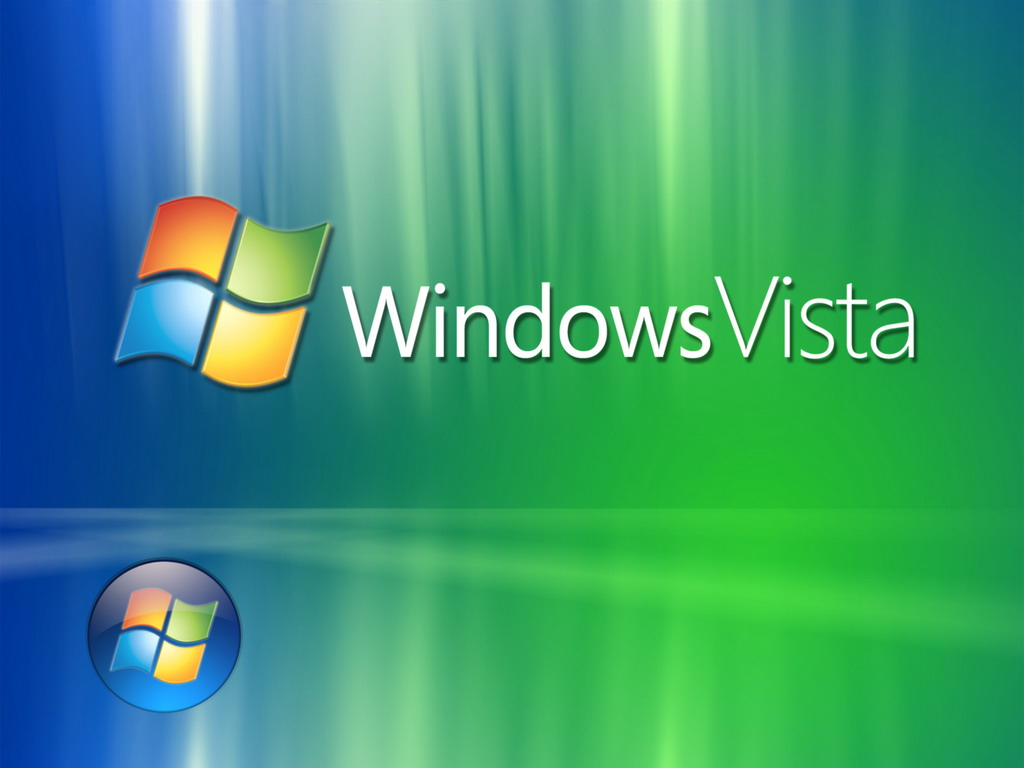 Скачать Flash Player для Windows Vista