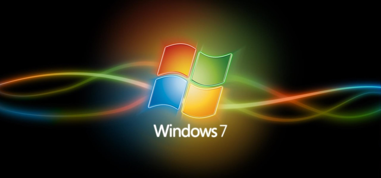 Скачать Flash Player для Windows 7