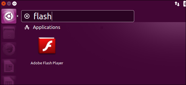 Скачать Flash Player для Ubuntu